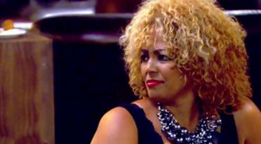 Real Housewives of Atlanta, Season 8, Episode 15