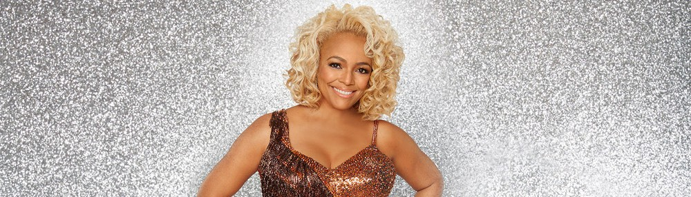 The Official Kim Fields Fan Site