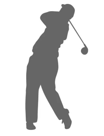 follow-through trades logo